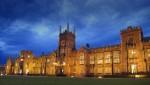 Queen's University Belfast?
