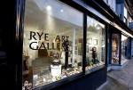 Rye Art Gallery?