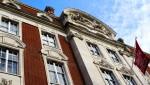 Royal Academy of Music?