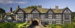 National Trust, Speke Hall?