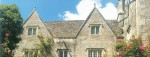 Society of Antiquaries of London: Kelmscott Manor?