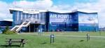 Fleet Air Arm Museum?