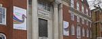 A David Bomberg Legacy – The Sarah Rose Collection at London South Bank University, Borough Road?