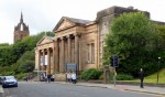 Paisley Museum and Art Galleries?