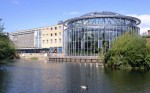 Sunderland Museum & Winter Gardens?