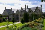 National Trust, Trerice