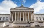 UCL Art Museum?