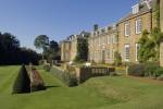 National Trust, Upton House