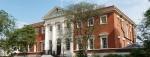 Warrington Town Hall?