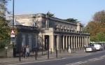 Leamington Spa Art Gallery & Museum?