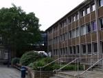 Warwick Shire Hall?