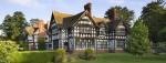National Trust, Wightwick Manor