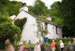 Dove Cottage and The Wordsworth Museum?