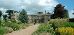 Lotherton Hall, Leeds Museums and Galleries?