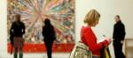 Leeds Art Gallery, Leeds Museums and Galleries?