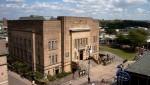 Huddersfield Art Gallery?