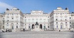 The Courtauld, London (Samuel Courtauld Trust)?