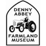Farmland Museum & Denny Abbey