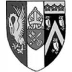 Corpus Christi College, University of Oxford