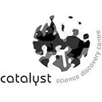 Catalyst Science Discovery Centre and Museum