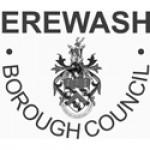 Erewash Borough Council