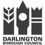Darlington Library