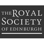 The Royal Society of Edinburgh