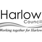 Harlow Council, Civic Centre