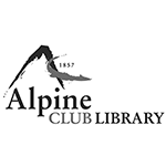 The Alpine Club Collection