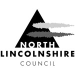 North Lincolnshire Museums Service