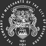 The Merchant's Hall, The Company of Merchants of the City of Edinburgh