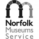 King's Lynn Museums