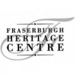 Fraserburgh Heritage Centre