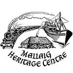 Mallaig Heritage Centre