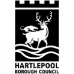 Hartlepool Museums and Heritage Service