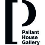 Pallant House Gallery
