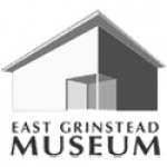 East Grinstead Town Museum