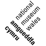 National Museum Wales, Outreach Collection
