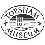 Topsham Museum