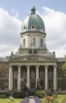 Imperial War Museum London?
