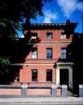 Leighton House Museum?
