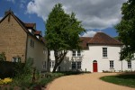 Valence House Museum?