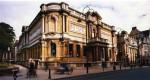 Wolverhampton Art Gallery?