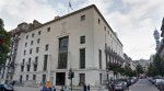 The Royal Institute of British Architects?