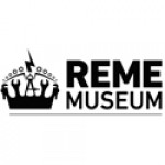 The REME Museum