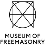Museum of Freemasonry