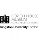 Dorich House Museum