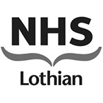 NHS Lothian (Edinburgh & Lothian Health Foundation)