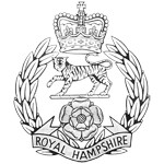 1st Battalion, The Princess of Wales's Royal Regiment
