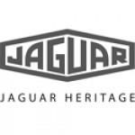Jaguar Heritage